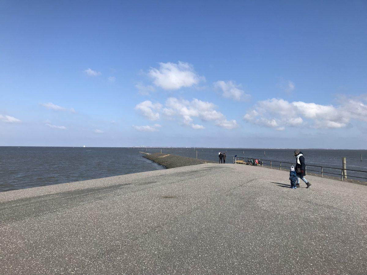 Emslandrunde: Mit besonderen Wagen an die Küste